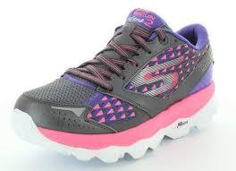 skechers running shoes for women. skechers women\u0027s go run ultra 2, skechers ultra, running shoes, shoes for women o