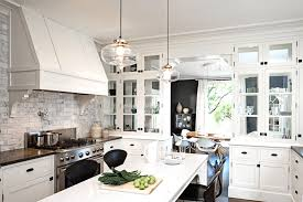 types of interior lighting. 65 Types Nifty Best Pendant Lights For Kitchen Island With Rustic Home And Interior View Bench Lighting Jpg On Category Lightings Lamps Ideas Perth Wa Of