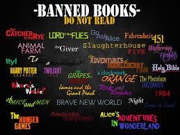 sample banned book week essay help topics examples banned book week essay help