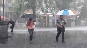 Image result for mumbai torrential RAINS