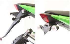 <b>Motorcycle</b> Mudguard Requirements : VicRoads
