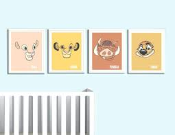 wall arts wall art for nurseries wall decor for nursery canada pertaining to
