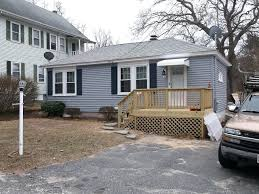 mastic home interiors. Misty Shadow Siding Color Mastic Vinyl Installation And Replacement Home Improvement Interiors S