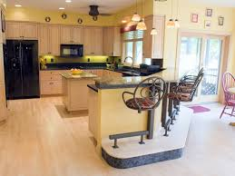 Kitchen Remodeling Contractor Kitchen Remodel Rochesters Top Remodeling Contractor Bricewood