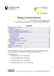 outline write essay your hobby