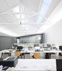 architecture design office. architecture design office view in gallery e f