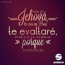Spanish Christian Quotes Best Of Spanish Christian Quotes Christian Wallpaper In Spanish Alabaré El