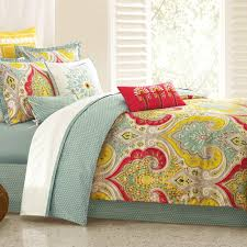 Echo Design Bed Bath And Beyond Echo Design Jaipur Bedding Collection Comforts Of Home