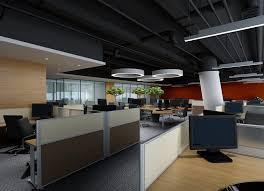 modern office ceiling ideas o93 office