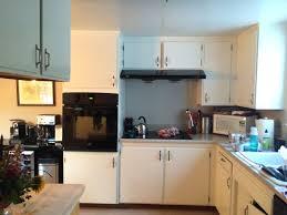 kitchen design ikea. full size of kitchen:ikea custom cabinets ikea cabinet installation cheap kitchen units large design