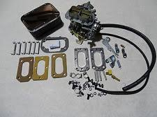 suzuki samurai carburetor suzuki samurai 32 36 carb conversion electric choke k601 wk601 fits suzuki samurai