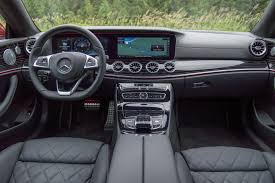 2018 mercedes benz coupe. beautiful coupe 2018 mercedesbenz e400 coupe throughout mercedes benz coupe n