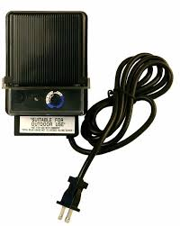 low voltage outdoor lighting transformers best of 150w low voltage outdoor landscape light transformer led