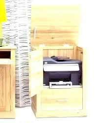 computer and printer desk computer printer desk desk computer desk printer shelf computer desk with printer shelf uk