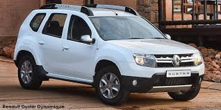 2018 renault duster south africa. interesting duster for 2018 renault duster south africa w
