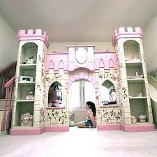 bedroom designs for girls with bunk beds. Girls Loft Bed Ideas Teenage Bunk Cool Bedroom For Beds Designs With G