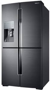 samsung black stainless steel fridge. Simple Fridge RF28K9070SG Samsung 36 Inside Black Stainless Steel Fridge F