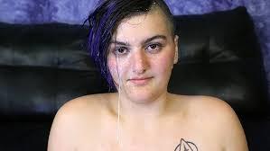 Teen abuse humilated facial
