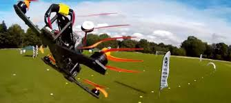Image result for fpv drone racing