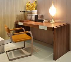 copenhagen desk by boconcept beyond furniture