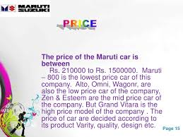 maruti alto electrical wiring diagram pdf maruti wiring diagram of maruti 800 car wiring image on maruti alto electrical wiring diagram