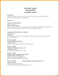 Resume Sample Word 100 CNA Resume Template Microsoft Word graphicresume 71