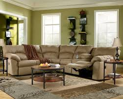 Thomasville Living Room Furniture Sofa Extraordinary Reclining Sofa Sets 2017 Ideas Leather Power
