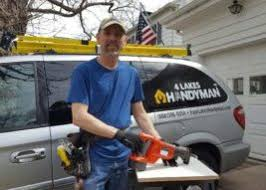 handyman madison wi. Brilliant Madison 4 Lakes Handyman Provides Specialized Maintenance Security Comfort And  Independent Living Services To Dane County Residents As Well Residents In  And Madison Wi E