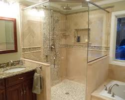 Bathrooms Showers Designs With goodly Bathrooms Showers Designs Home Design  Ideas Unique