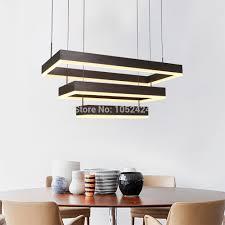 Umeiluce <b>Modern Nordic LED Pendant</b> Lights Aluminium Acrylic ...