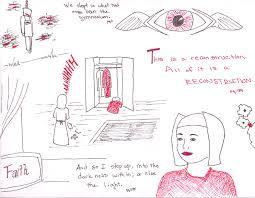 handmaid s tale essay feminism handmaid s tale essay feminism handmaid s tale essay feminism