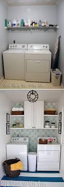 Best 25+ Laundry room shelving ideas on Pinterest | Laundry room shelves,  Shelving in laundry room and Laundry closet