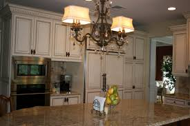 top 79 lavish img cream glazed kitchen cabinets pictures black island quicua diy big lots storage soft close cabinet hinges home depot wall bench file