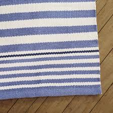 decoration dash and albert indoor outdoor rugs capel rugs dash albert rugs canada patio rugs