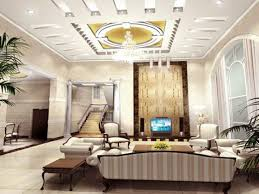 Ceiling Design Pop For Small House Home Combo - Interior design small houses modern