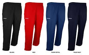 Ccm Warm Up Pants Sizing Chart Ccm 7171 V2 Team Light Youth Skate Suit Pant