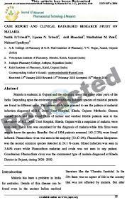 introduction essay topic unemployment