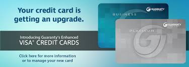 guaranty bank credit card payment cardjdi org