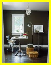 best home office paint colors. Best Home Office Painting Ideas Paint Color For Pict Of And Style Colors