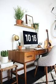 urban accents furniture. Boho Office Supplies Styles Living Room Desks Tiny Home Urban  Accents Furniture Paint Color .