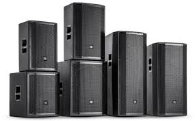 jbl sound system price list. jbl pro speakers jbl sound system price list