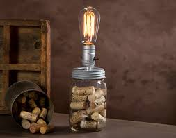 edison style lighting fixtures. Fine Fixtures 3 Steps To Incorporating Vintage Lighting At Home Intended Edison Style Fixtures M
