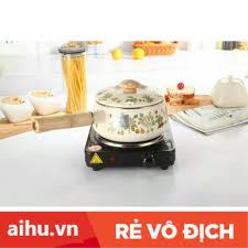 Bếp điện đơn Perfect PF-HP789-1 - Hàng phân phối chính hãng, Giá tháng  10/2020