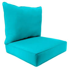 luxury patio chair padedium size of outdoor seat cushions round for melbourne