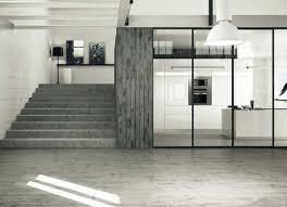 steel glass doors. Top Commercial Interior Glass Door With Modern Doors Stainless Steel Frame