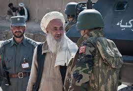 عبر وساطات محتملة.. هل تقنع تركيا طالبان ببقائها في أفغانستان؟