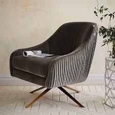 Bedroom Imposing Bedroom Swivel Chair Intended Roar Rabbit Trade And Legs  Bedroom Swivel Chair