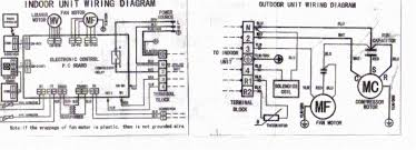 goodman wiring diagram wiring diagram and hernes goodman wiring diagram air handler and hernes