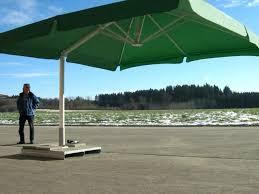 11 foot patio umbrella ft patio umbrella with solar lights likeable led patio umbrella on collection