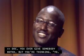 My Edits I Love U Psph Hannibal Buress The Eric Andre Show Mesmerizing Eric Andre Quotes
